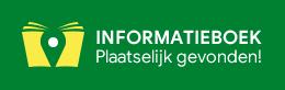 Pib-hengelo logo